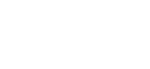 Tony Selvage