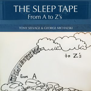 the-sleep-tape-from-a-to-zs